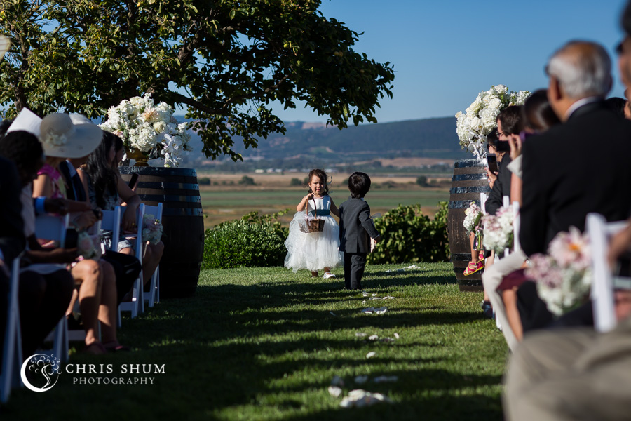 San_Francisco_wedding_photographer_Inn_Marin_Novato_Viansa_Sonoma_Winery_Wedding_19