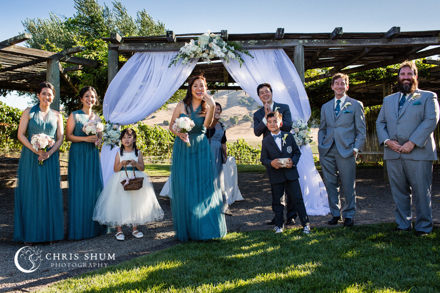 San_Francisco_wedding_photographer_Inn_Marin_Novato_Viansa_Sonoma_Winery_Wedding_20