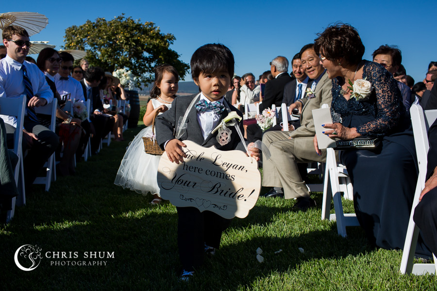 San_Francisco_wedding_photographer_Inn_Marin_Novato_Viansa_Sonoma_Winery_Wedding_21