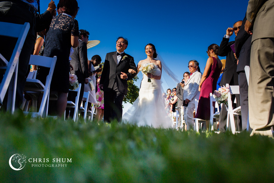 San_Francisco_wedding_photographer_Inn_Marin_Novato_Viansa_Sonoma_Winery_Wedding_22