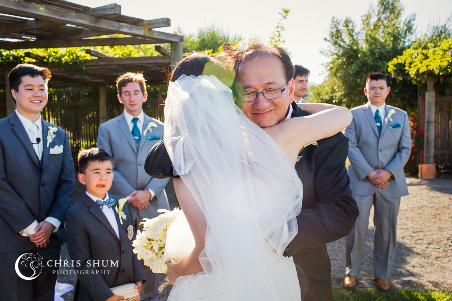 San_Francisco_wedding_photographer_Inn_Marin_Novato_Viansa_Sonoma_Winery_Wedding_23