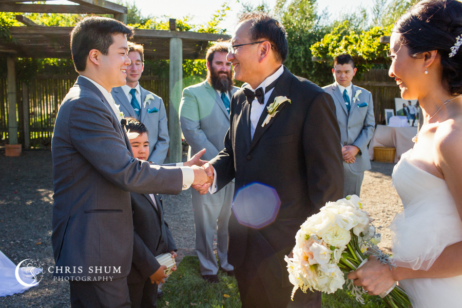 San_Francisco_wedding_photographer_Inn_Marin_Novato_Viansa_Sonoma_Winery_Wedding_24