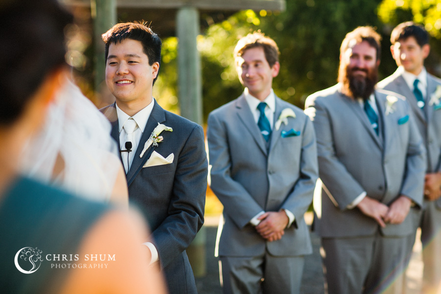 San_Francisco_wedding_photographer_Inn_Marin_Novato_Viansa_Sonoma_Winery_Wedding_25