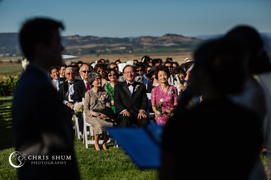 San_Francisco_wedding_photographer_Inn_Marin_Novato_Viansa_Sonoma_Winery_Wedding_27