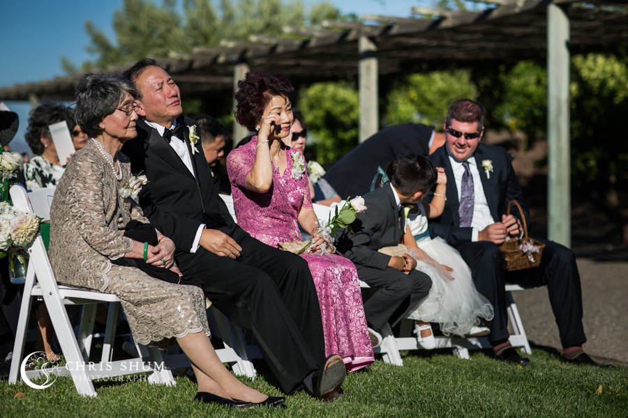 San_Francisco_wedding_photographer_Inn_Marin_Novato_Viansa_Sonoma_Winery_Wedding_29