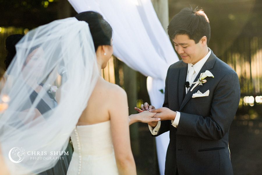 San_Francisco_wedding_photographer_Inn_Marin_Novato_Viansa_Sonoma_Winery_Wedding_30