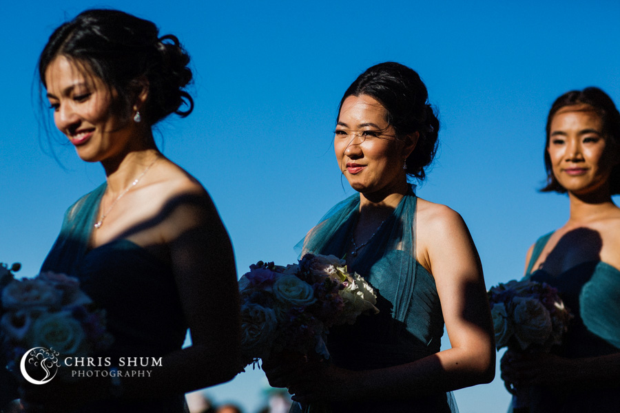San_Francisco_wedding_photographer_Inn_Marin_Novato_Viansa_Sonoma_Winery_Wedding_31