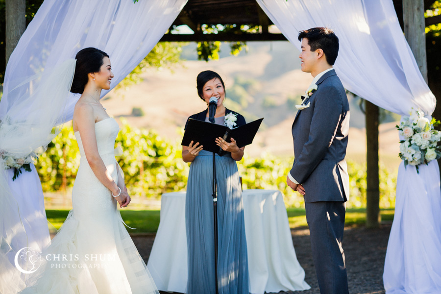 San_Francisco_wedding_photographer_Inn_Marin_Novato_Viansa_Sonoma_Winery_Wedding_32