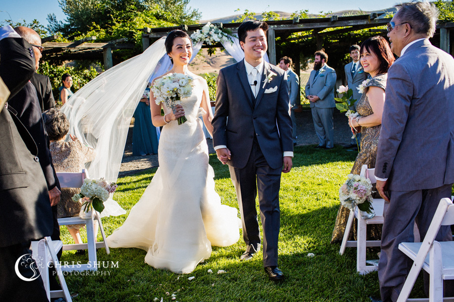 San_Francisco_wedding_photographer_Inn_Marin_Novato_Viansa_Sonoma_Winery_Wedding_34