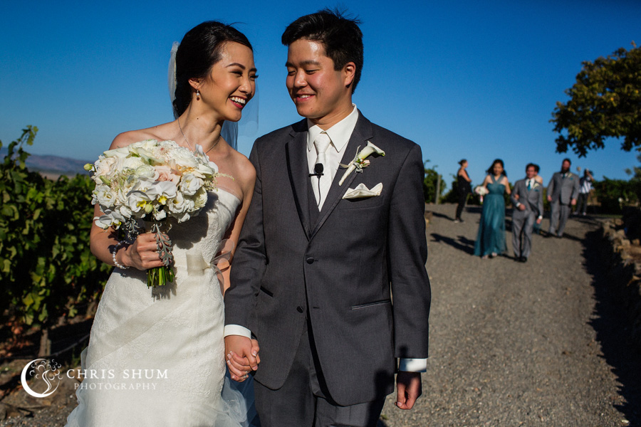 San_Francisco_wedding_photographer_Inn_Marin_Novato_Viansa_Sonoma_Winery_Wedding_35