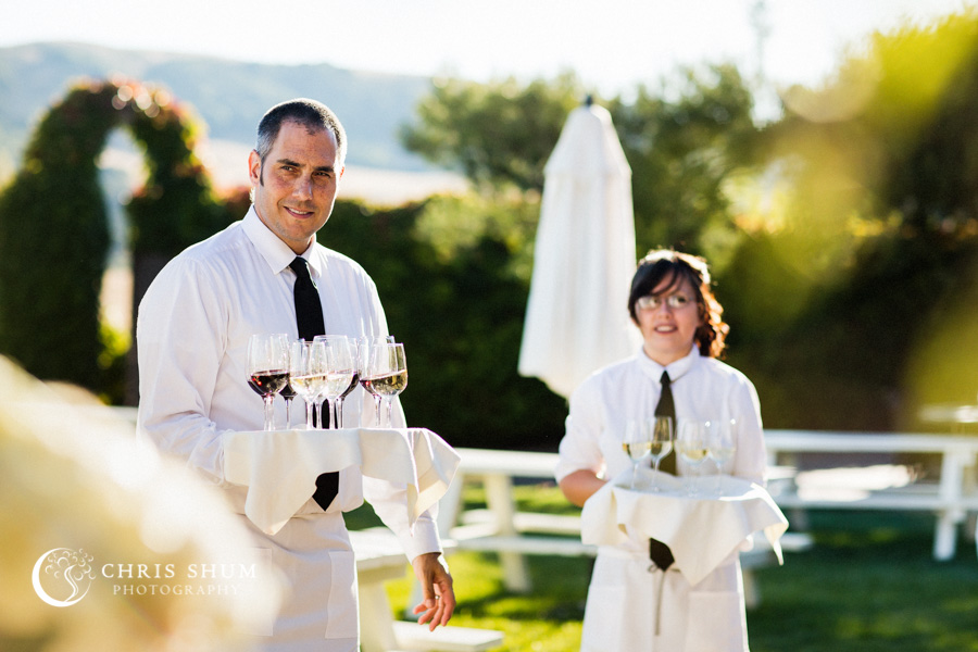 San_Francisco_wedding_photographer_Inn_Marin_Novato_Viansa_Sonoma_Winery_Wedding_37