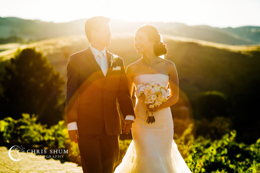 San_Francisco_wedding_photographer_Inn_Marin_Novato_Viansa_Sonoma_Winery_Wedding_39