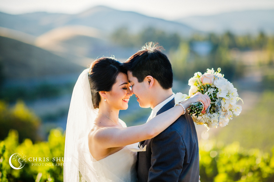 San_Francisco_wedding_photographer_Inn_Marin_Novato_Viansa_Sonoma_Winery_Wedding_40