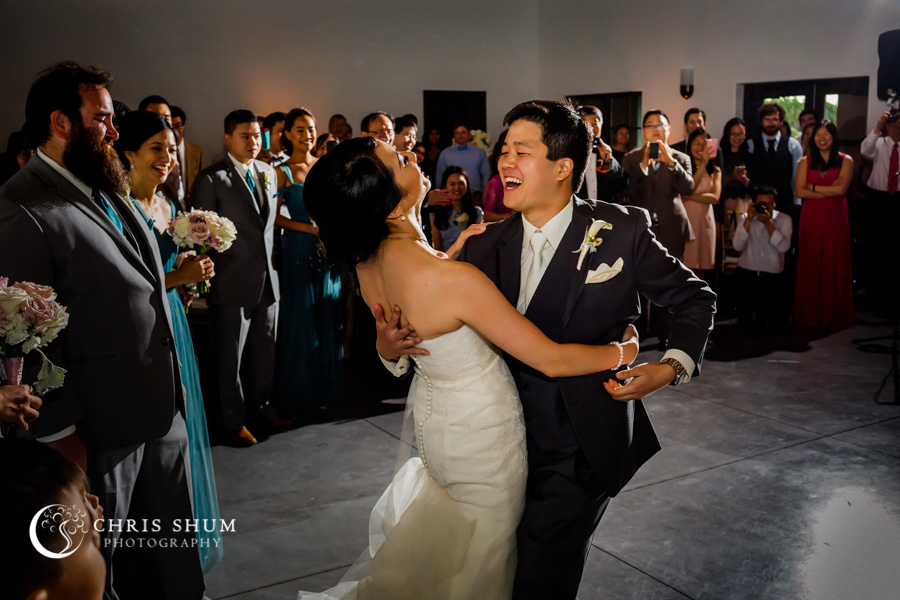 San_Francisco_wedding_photographer_Inn_Marin_Novato_Viansa_Sonoma_Winery_Wedding_44