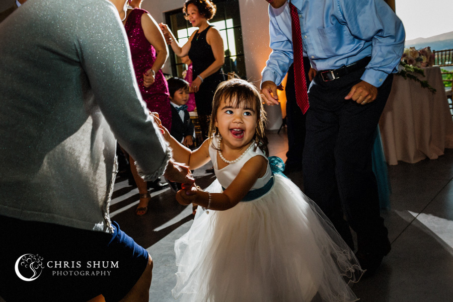 San_Francisco_wedding_photographer_Inn_Marin_Novato_Viansa_Sonoma_Winery_Wedding_46