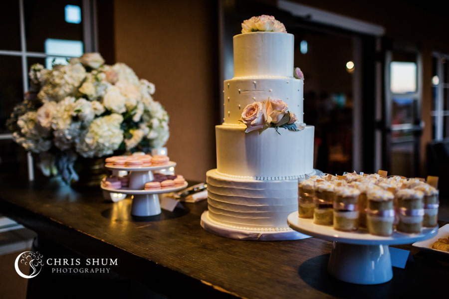 San_Francisco_wedding_photographer_Inn_Marin_Novato_Viansa_Sonoma_Winery_Wedding_47