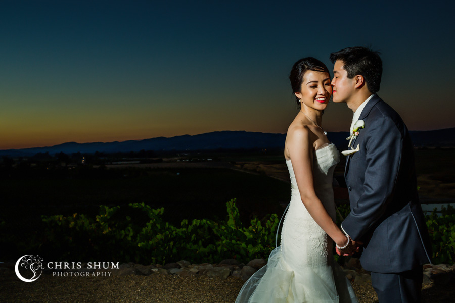 San_Francisco_wedding_photographer_Inn_Marin_Novato_Viansa_Sonoma_Winery_Wedding_48