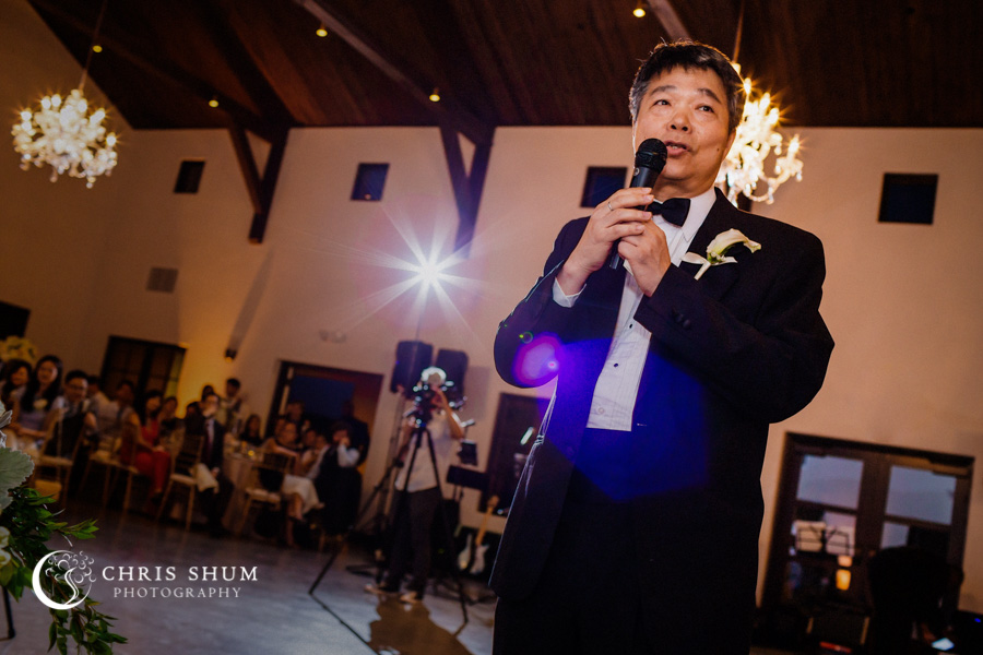 San_Francisco_wedding_photographer_Inn_Marin_Novato_Viansa_Sonoma_Winery_Wedding_49