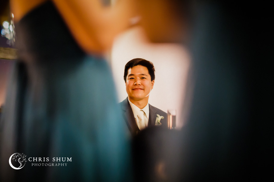 San_Francisco_wedding_photographer_Inn_Marin_Novato_Viansa_Sonoma_Winery_Wedding_50
