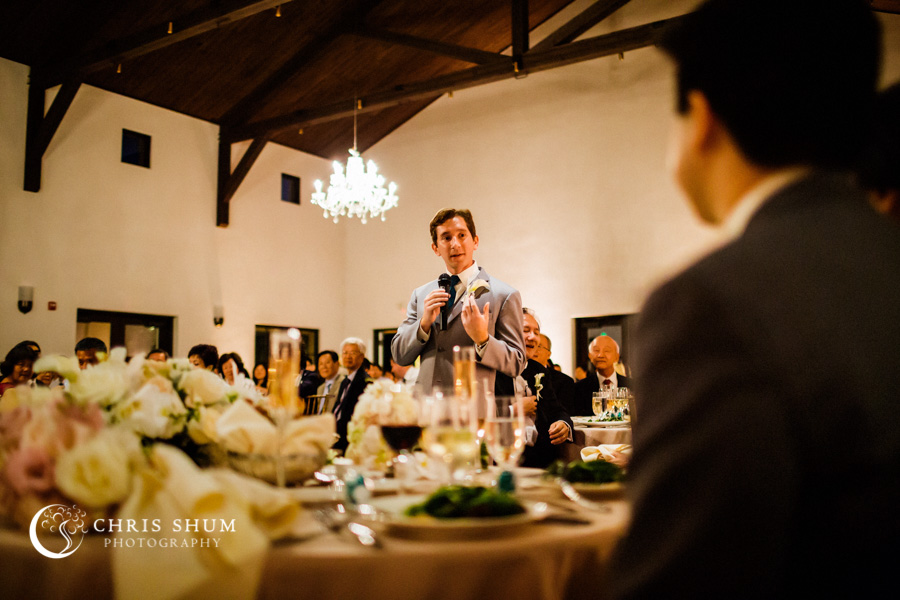 San_Francisco_wedding_photographer_Inn_Marin_Novato_Viansa_Sonoma_Winery_Wedding_52