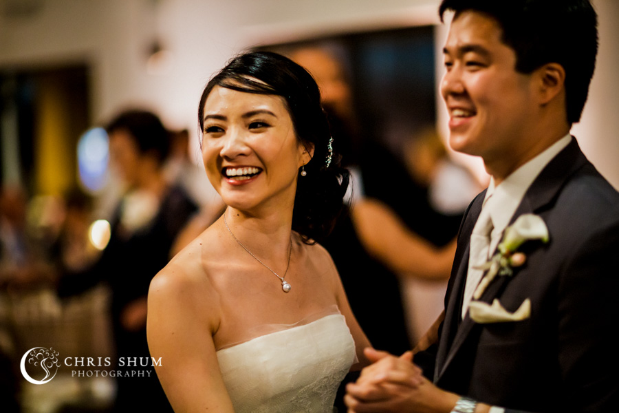 San_Francisco_wedding_photographer_Inn_Marin_Novato_Viansa_Sonoma_Winery_Wedding_54