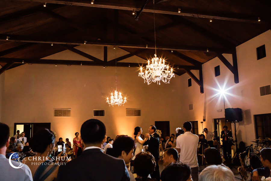 San_Francisco_wedding_photographer_Inn_Marin_Novato_Viansa_Sonoma_Winery_Wedding_55