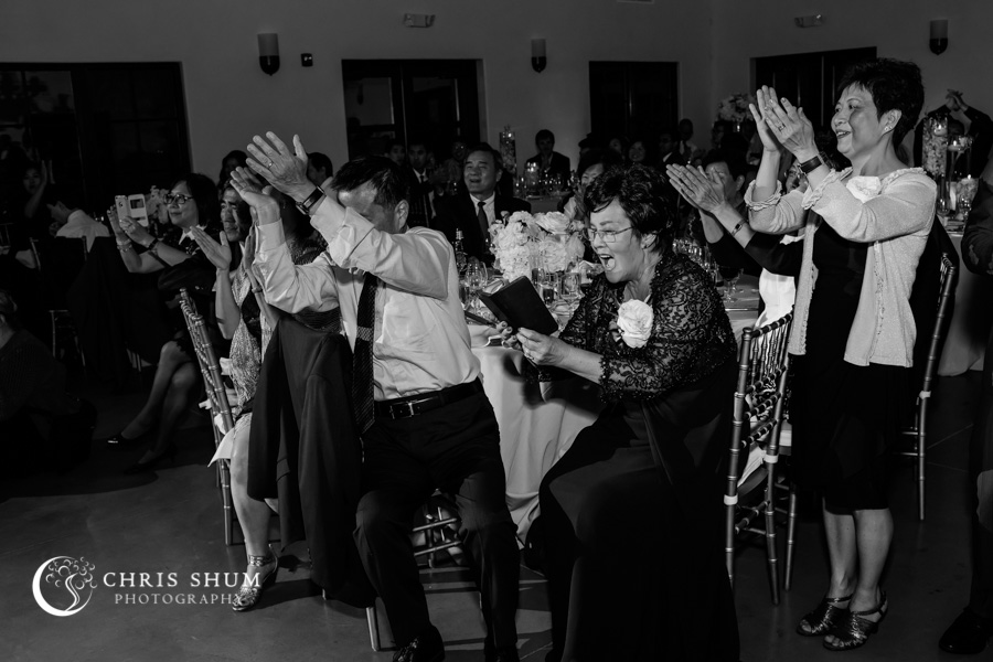 San_Francisco_wedding_photographer_Inn_Marin_Novato_Viansa_Sonoma_Winery_Wedding_56