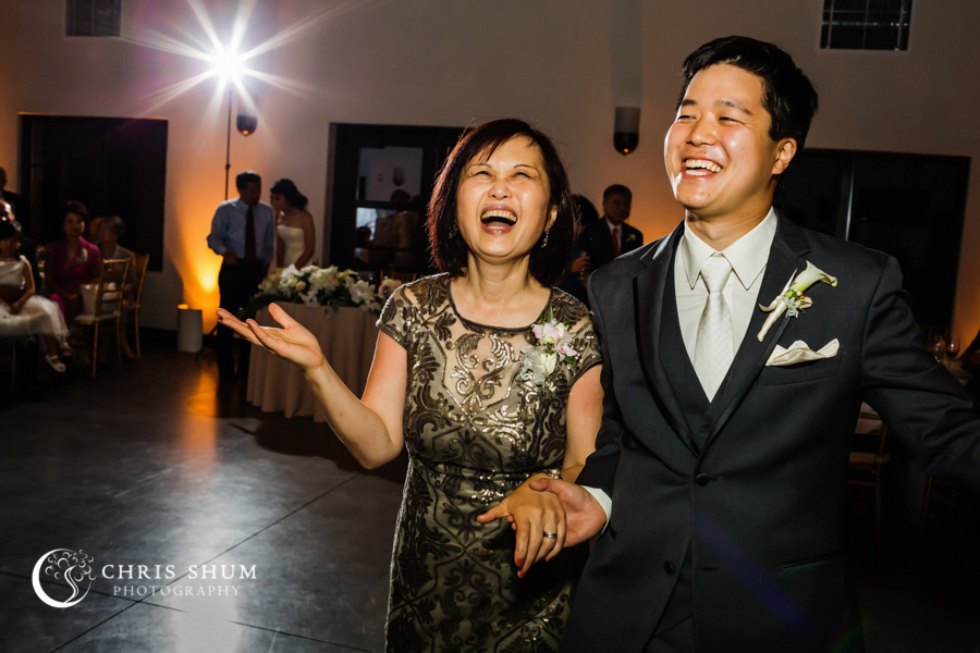 San_Francisco_wedding_photographer_Inn_Marin_Novato_Viansa_Sonoma_Winery_Wedding_57