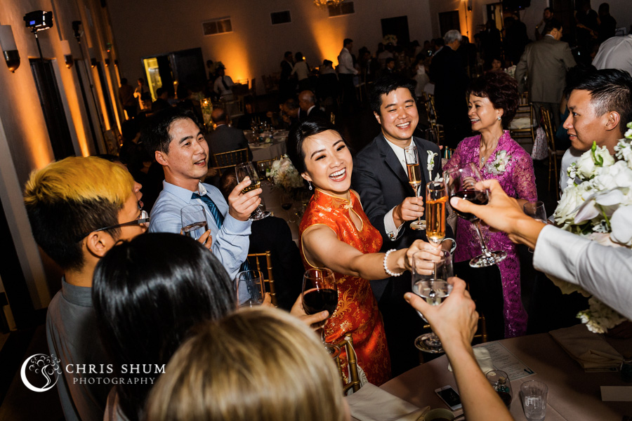San_Francisco_wedding_photographer_Inn_Marin_Novato_Viansa_Sonoma_Winery_Wedding_59