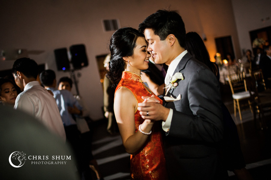 San_Francisco_wedding_photographer_Inn_Marin_Novato_Viansa_Sonoma_Winery_Wedding_60