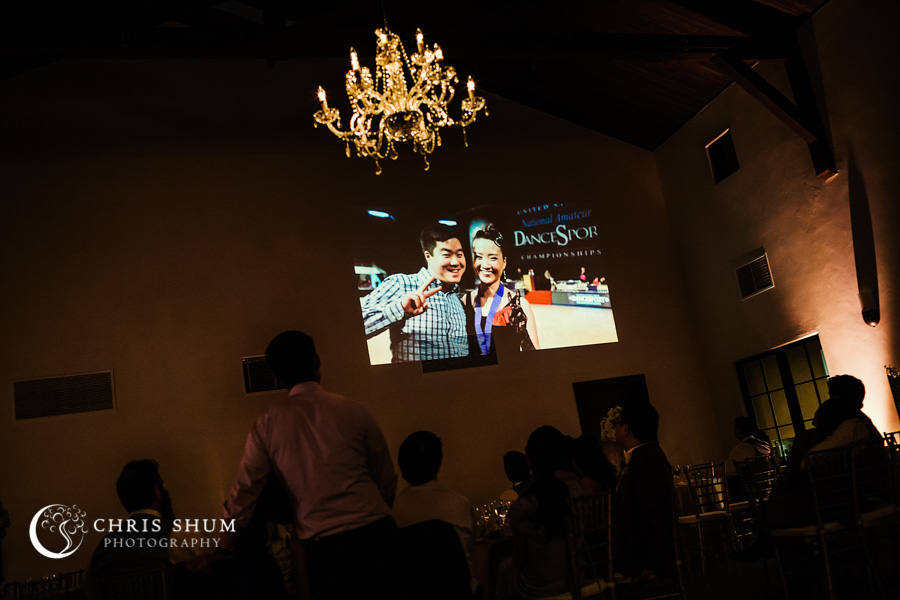 San_Francisco_wedding_photographer_Inn_Marin_Novato_Viansa_Sonoma_Winery_Wedding_62