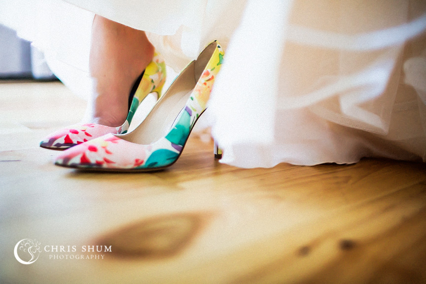 San_Francisco_wedding_photographer_Napa_Valley_Auberge_du_Soleil_wedding_07