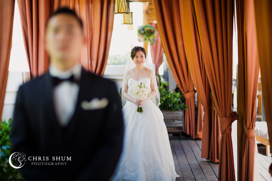 San_Francisco_wedding_photographer_Napa_Valley_Auberge_du_Soleil_wedding_08