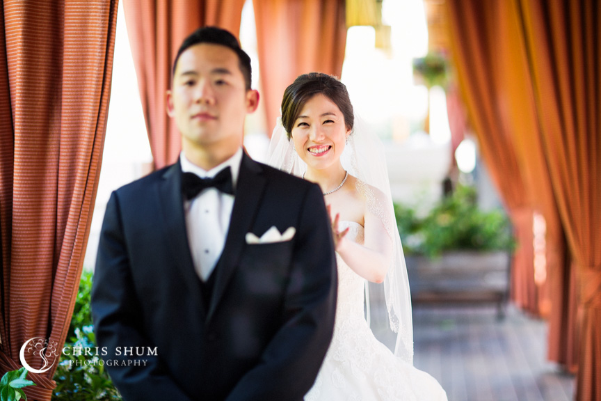 San_Francisco_wedding_photographer_Napa_Valley_Auberge_du_Soleil_wedding_09