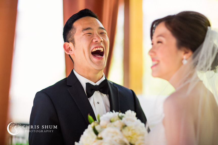 San_Francisco_wedding_photographer_Napa_Valley_Auberge_du_Soleil_wedding_10