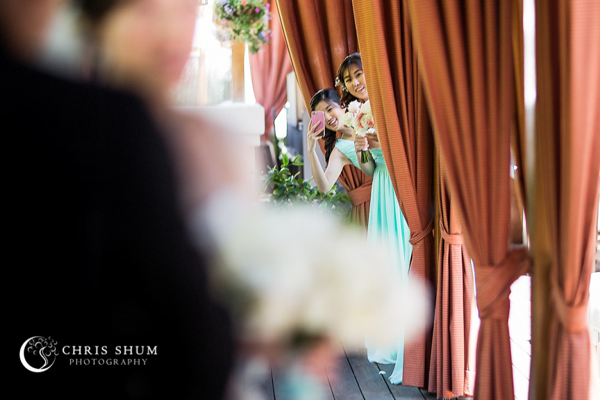 San_Francisco_wedding_photographer_Napa_Valley_Auberge_du_Soleil_wedding_11