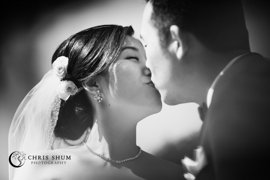 San_Francisco_wedding_photographer_Napa_Valley_Auberge_du_Soleil_wedding_13