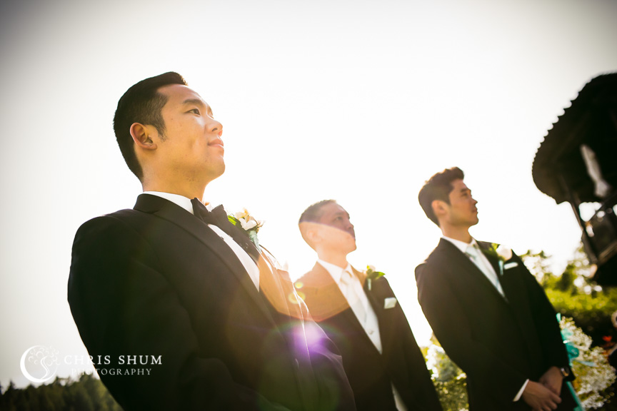 San_Francisco_wedding_photographer_Napa_Valley_Auberge_du_Soleil_wedding_15