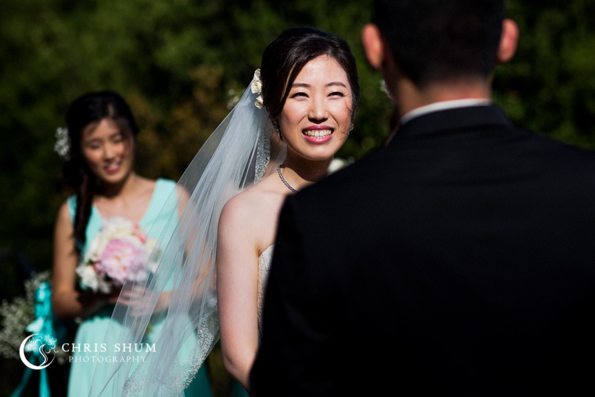 San_Francisco_wedding_photographer_Napa_Valley_Auberge_du_Soleil_wedding_18
