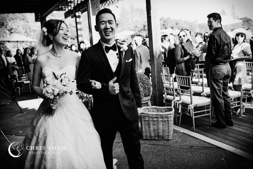 San_Francisco_wedding_photographer_Napa_Valley_Auberge_du_Soleil_wedding_21
