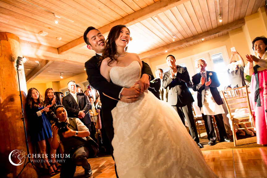 San_Francisco_wedding_photographer_Napa_Valley_Auberge_du_Soleil_wedding_22