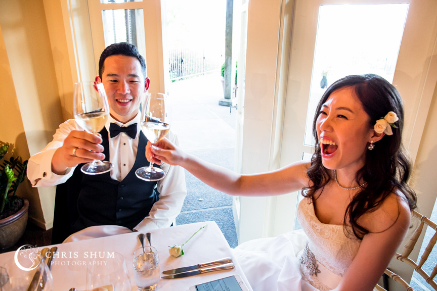 San_Francisco_wedding_photographer_Napa_Valley_Auberge_du_Soleil_wedding_26
