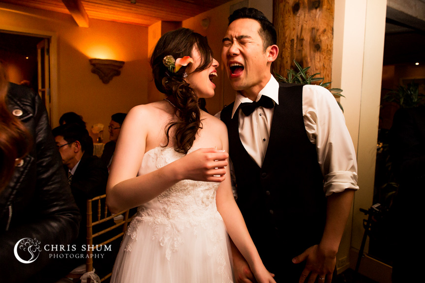 San_Francisco_wedding_photographer_Napa_Valley_Auberge_du_Soleil_wedding_33