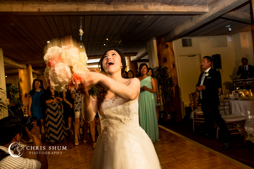 San_Francisco_wedding_photographer_Napa_Valley_Auberge_du_Soleil_wedding_38