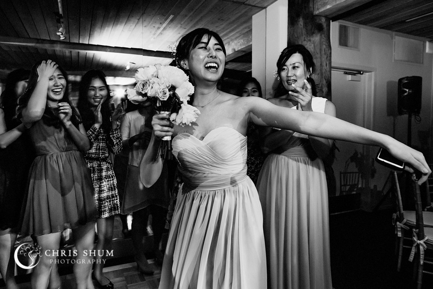 San_Francisco_wedding_photographer_Napa_Valley_Auberge_du_Soleil_wedding_39