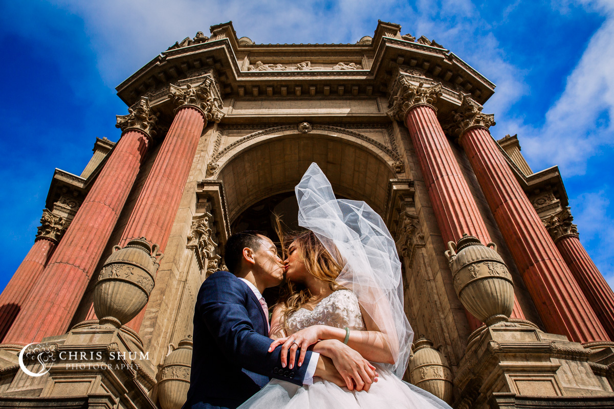 San_Francisco_wedding_photographer_WeddingInTheCity_Wedding_01