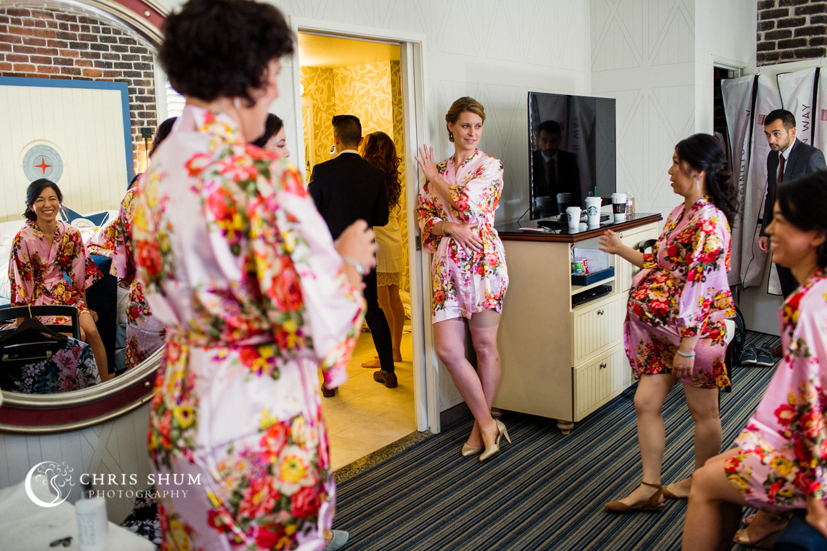 San_Francisco_wedding_photographer_WeddingInTheCity_Wedding_05