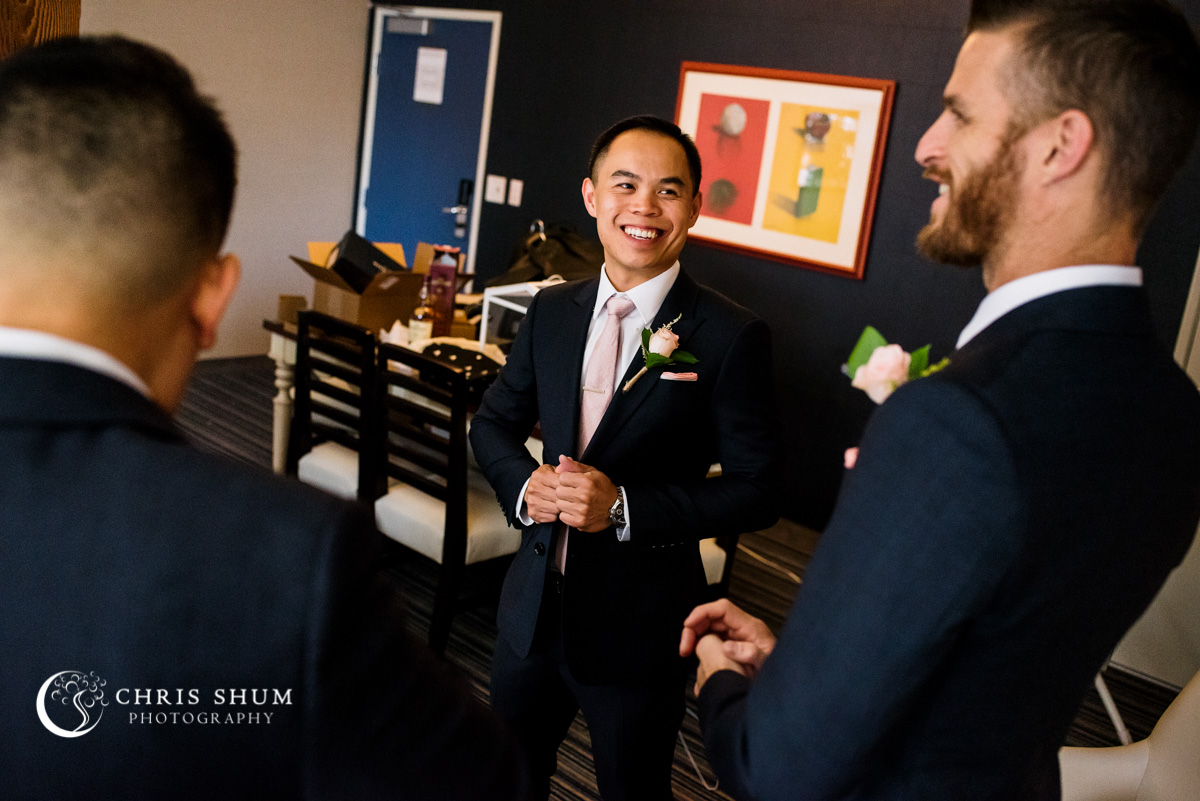 San_Francisco_wedding_photographer_WeddingInTheCity_Wedding_06