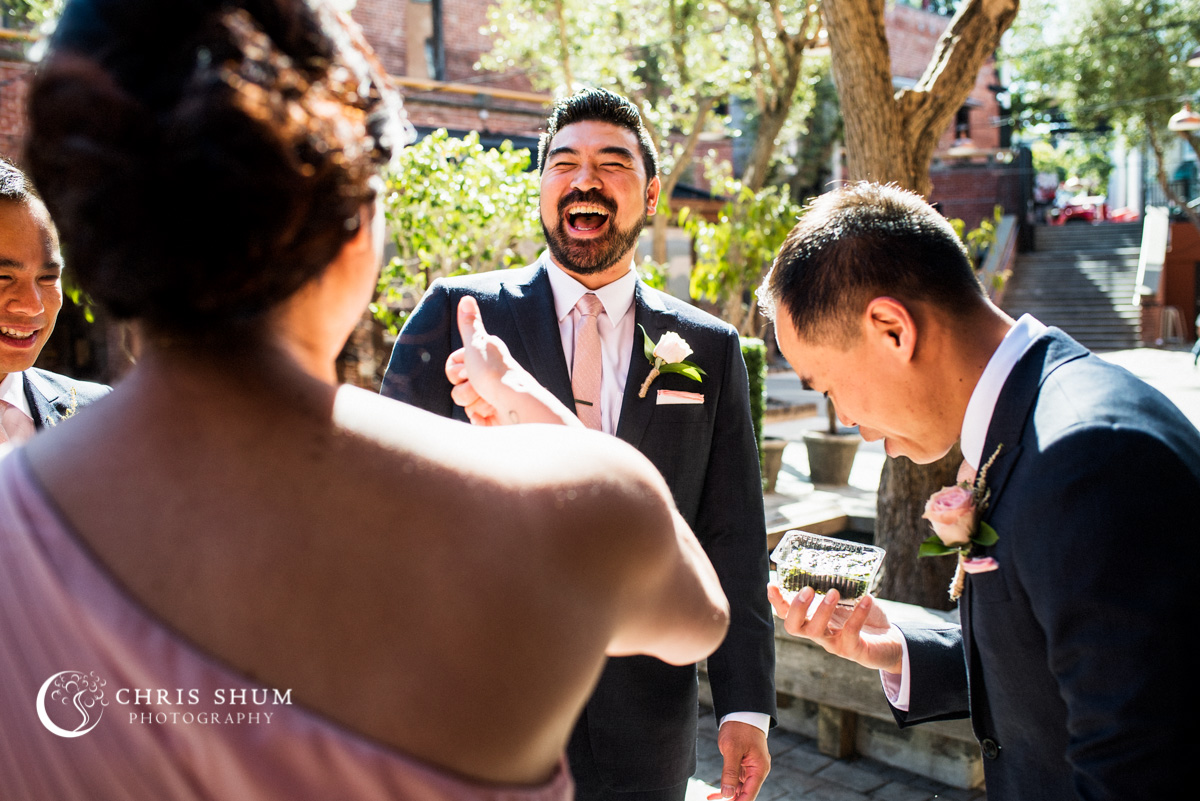 San_Francisco_wedding_photographer_WeddingInTheCity_Wedding_10