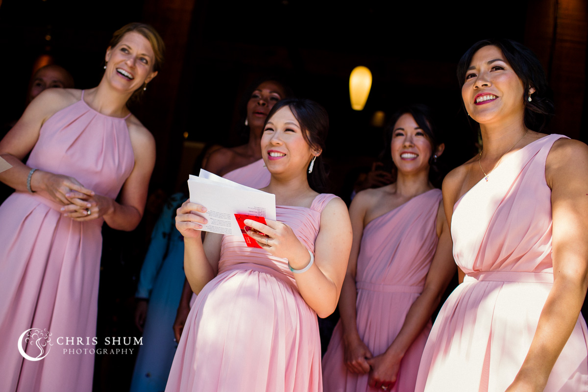 San_Francisco_wedding_photographer_WeddingInTheCity_Wedding_13